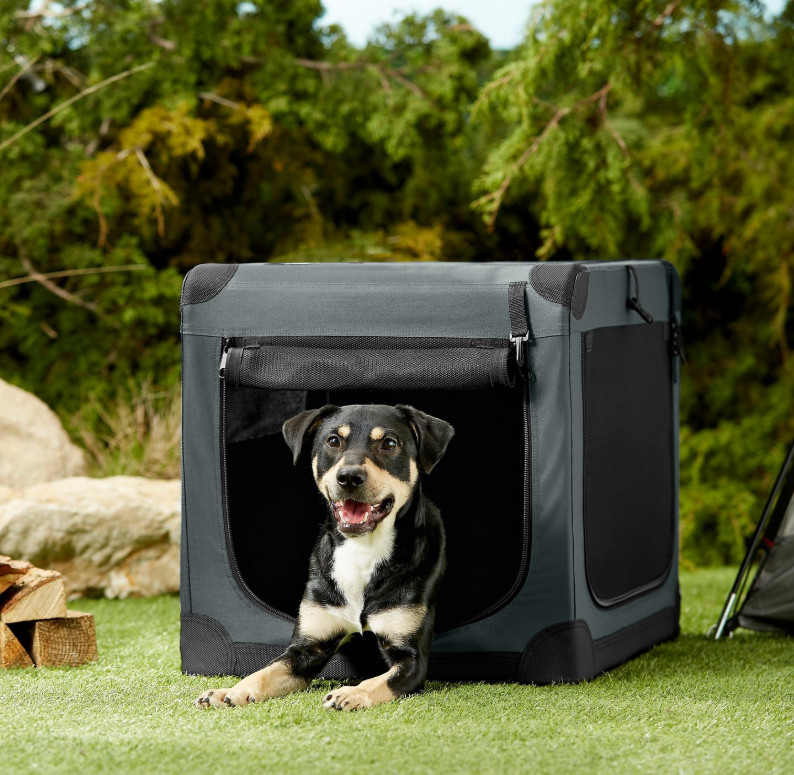 frisco-3-door-dog-crate